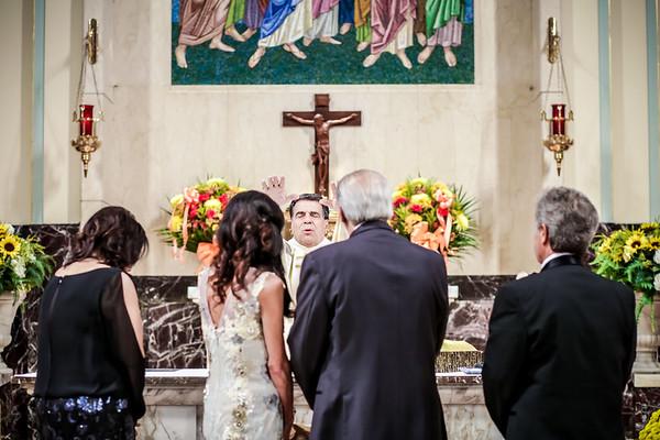 40th Wedding Anniversary - DeVito Family