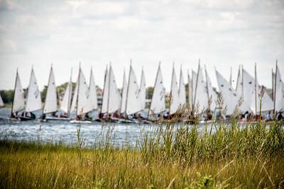 Duck Boat worlds 2015
