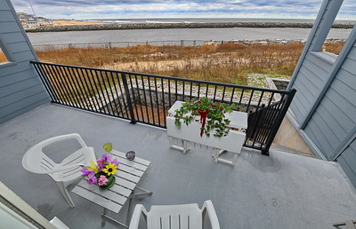 45 Harborhead Pt. Pleasant Beach