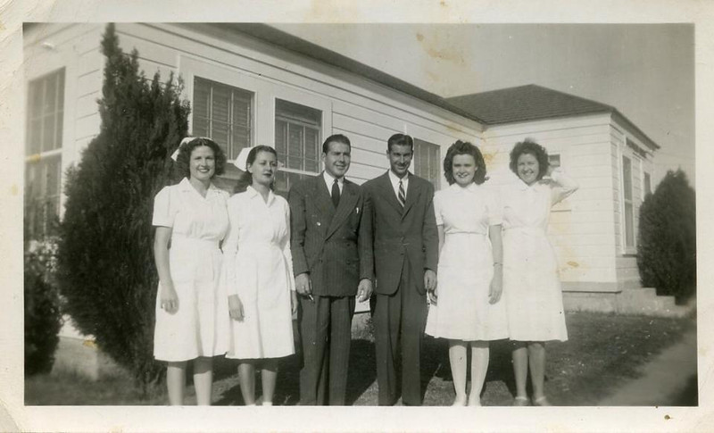 Dr Plattner with Brother and Nurses.jpg