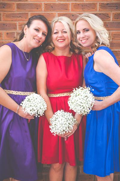 Nav Harriet Wedding -50.jpg