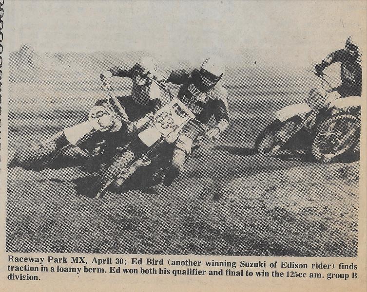 bird_racewaynews_1978_072.JPG