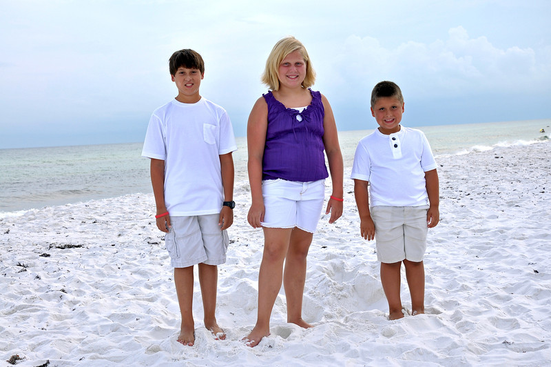 Family Portrait 11.jpg
