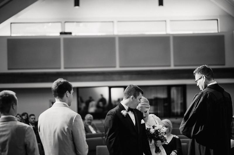 Amanda+Evan_Ceremony-110.jpg