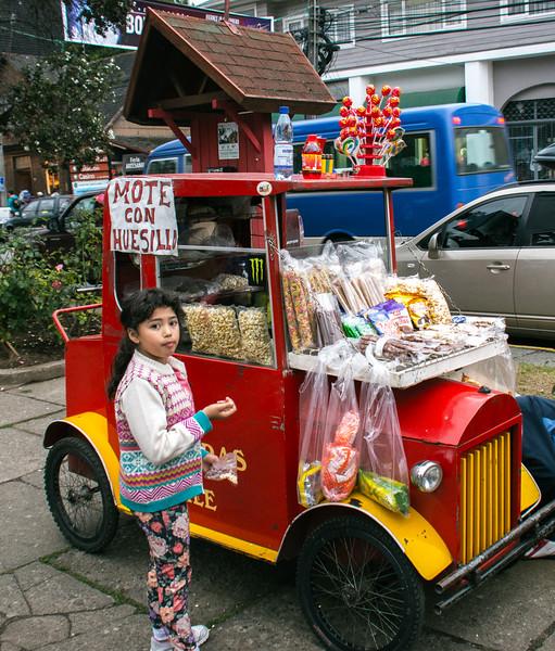 2016 P Varas Mote con Huesilla little girl-6623.jpg