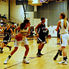 north jv a girl basketball,owen 508