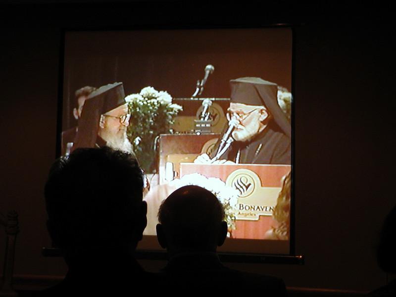 2002-11-16-Notable-Speaker-Constantelos_015.jpg