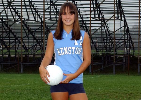 volleyball_1639b.jpg