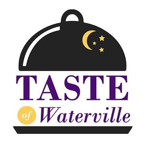 2016TasteofWaterville