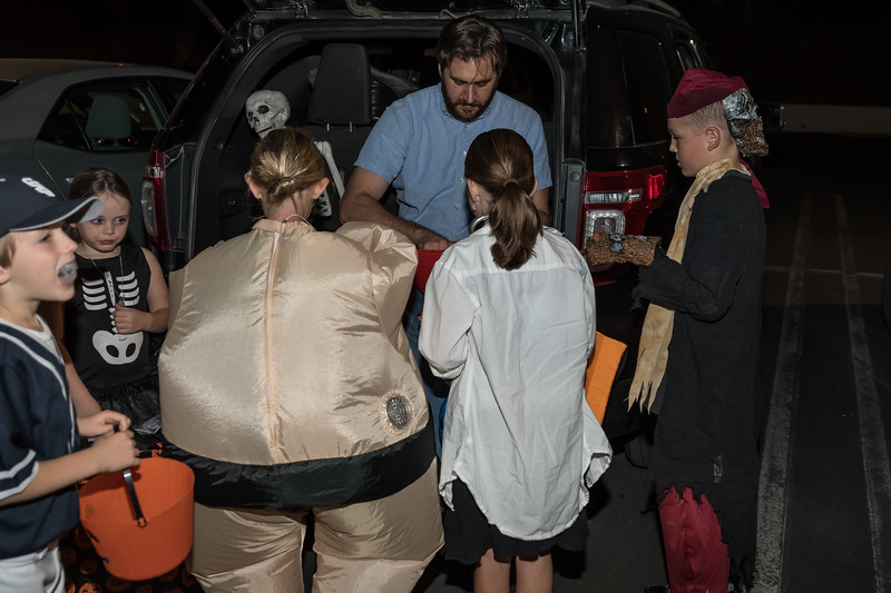Trunk or Treat 2017-119.jpg
