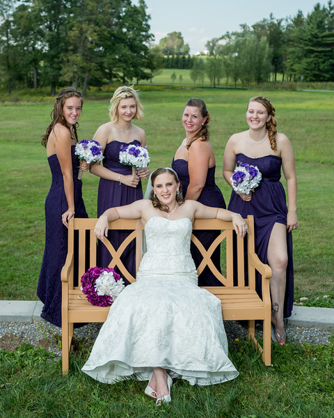 Tasha and Brandon Wedding-186.jpg