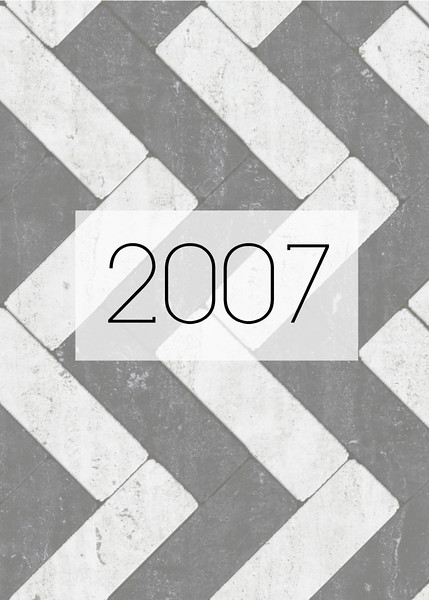 ThroughTheYearsCover2007.jpg