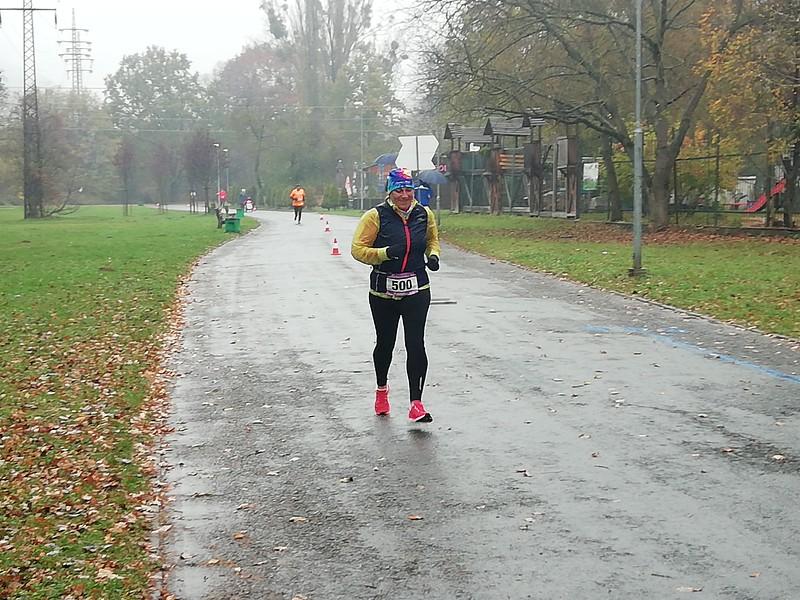 2 mile kosice 75 kolo 02.11.2019-032.jpg