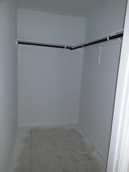 Madi's closet ( I dunno why...)