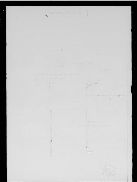 B0198_Page_1755_Image_0001.jpg