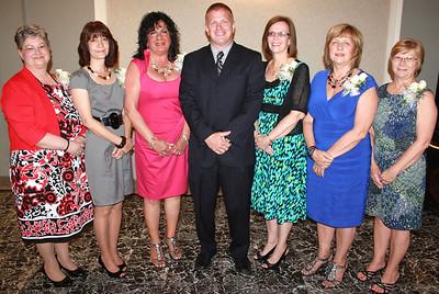 TASD Teacher Retirement, Tresckow (6-10-2011)