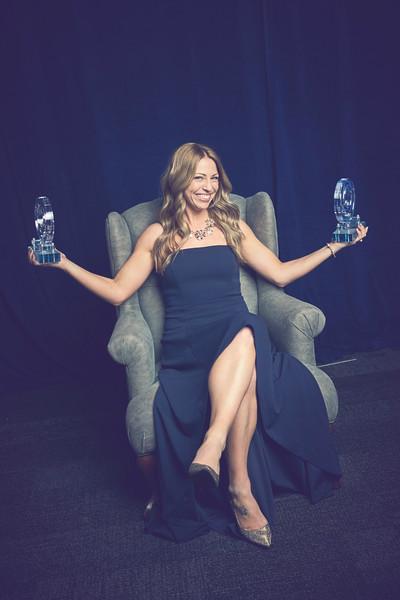 Monat 2018 Awards Gala  07102.jpg