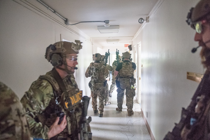 Swat Training-2-9.jpg