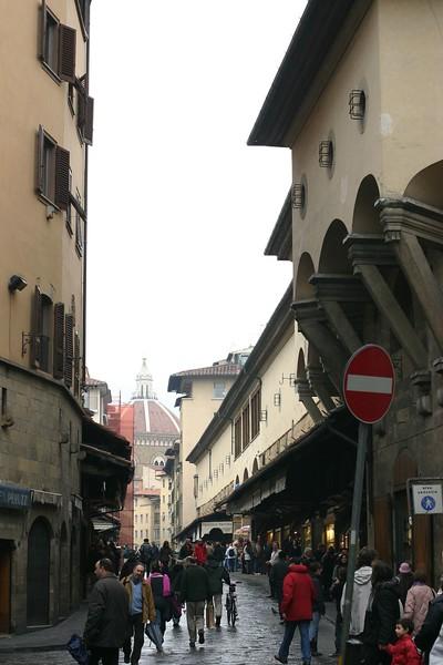 florence-street-14_2078338842_o.jpg
