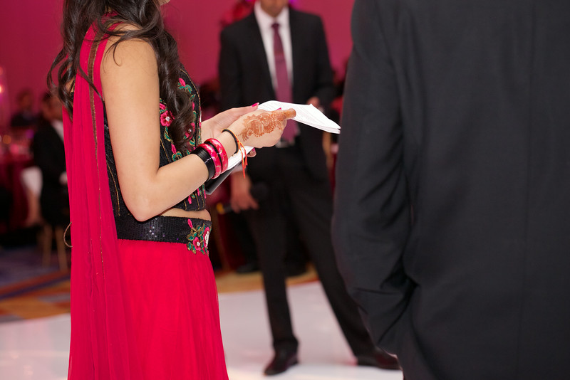 Le Cape Weddings - Indian Wedding - Day 4 - Megan and Karthik Reception 78.jpg