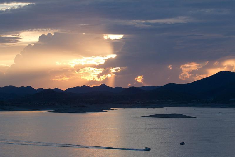 dmartinez-20120901-lake-pleasant-003.jpg