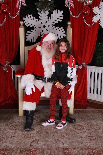 Santa Days_C2 (18).JPG