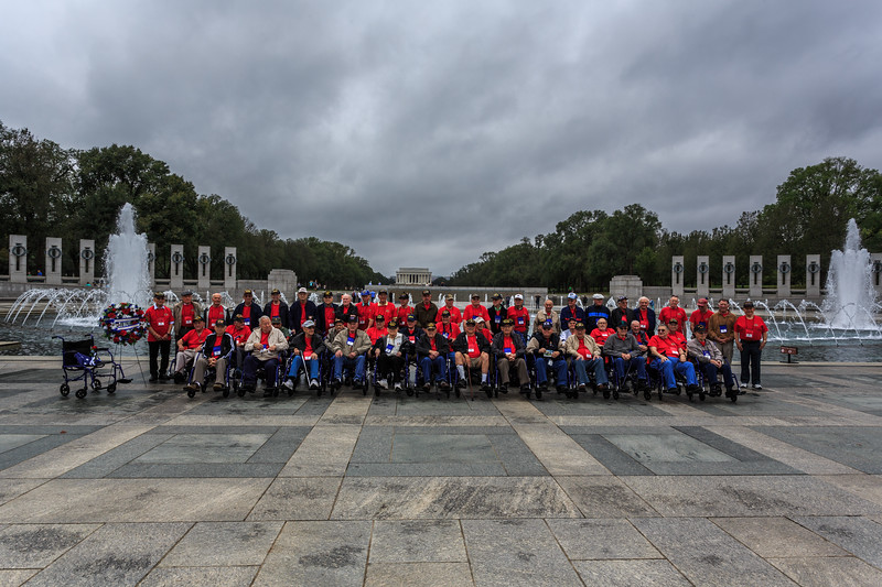 World War II Memorial-40.jpg