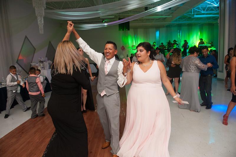 Estefany + Omar wedding photography-1070.jpg