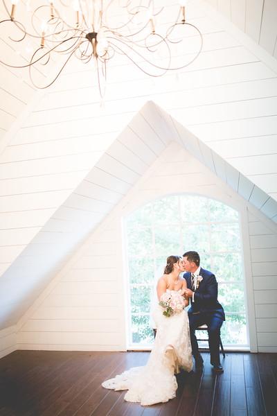 acacia and dan wedding print-736.jpg