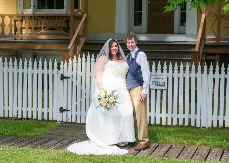 Schoeneman-Wedding-2018-507.jpg