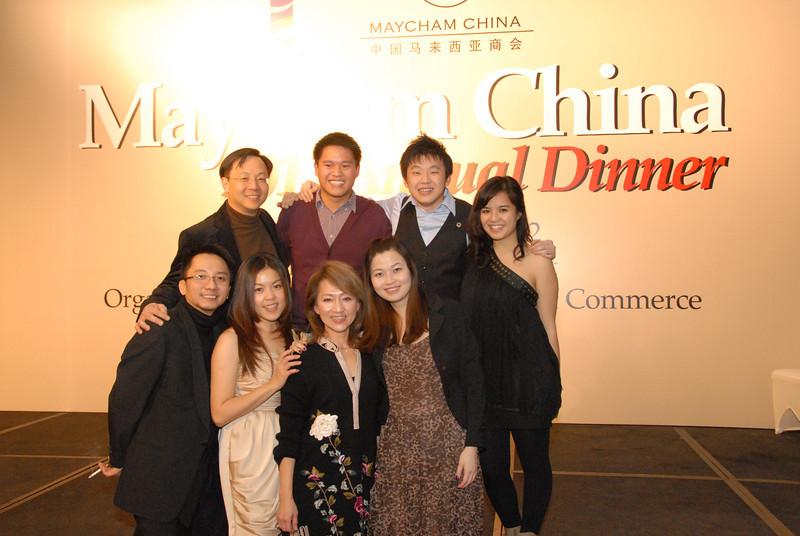 [20120107] MAYCHAM China 2012 Annual Dinner (183).JPG