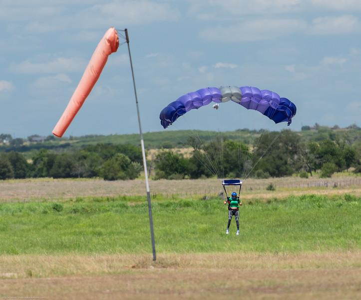 SkydivingEdited-37.jpg