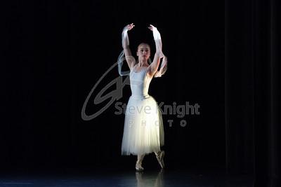 Burklyn Ballet 7-28-2017