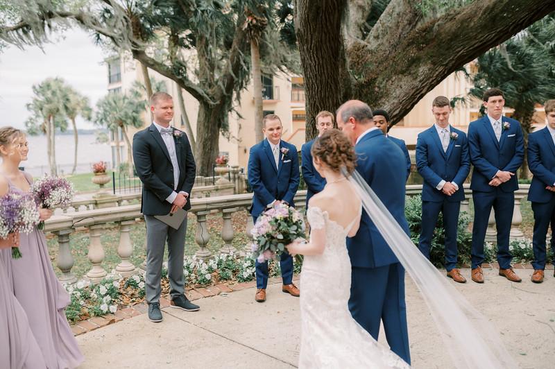 TylerandSarah_Wedding-736.jpg