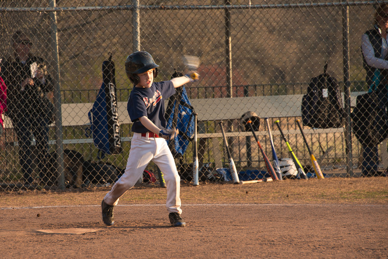 NYO Baseball-19.jpg