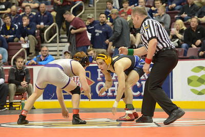 STATE'S Individuals  (Friday)