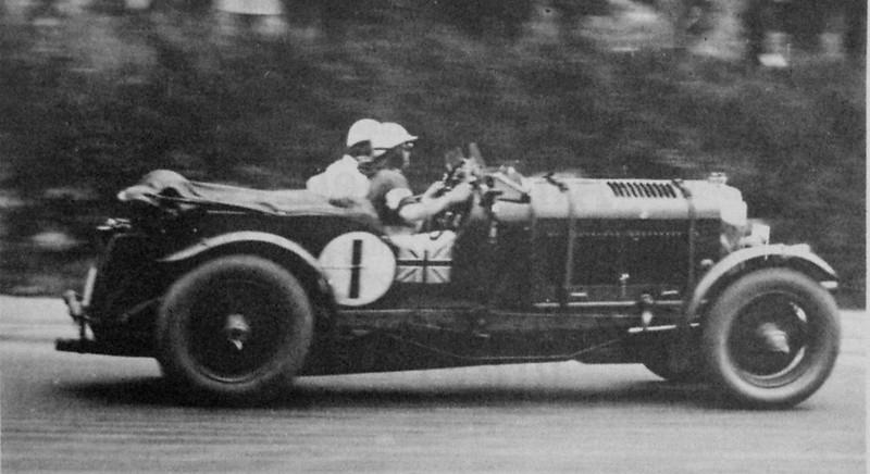 Birkin, 1930 TT - Copy.JPG