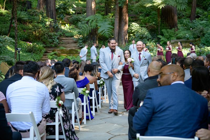 Neelam_and_Matt_Nestldown_Wedding-1410.jpg