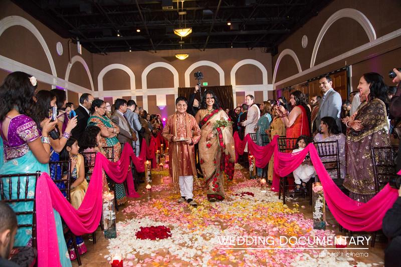 Deepika_Chirag_Wedding-1056.jpg