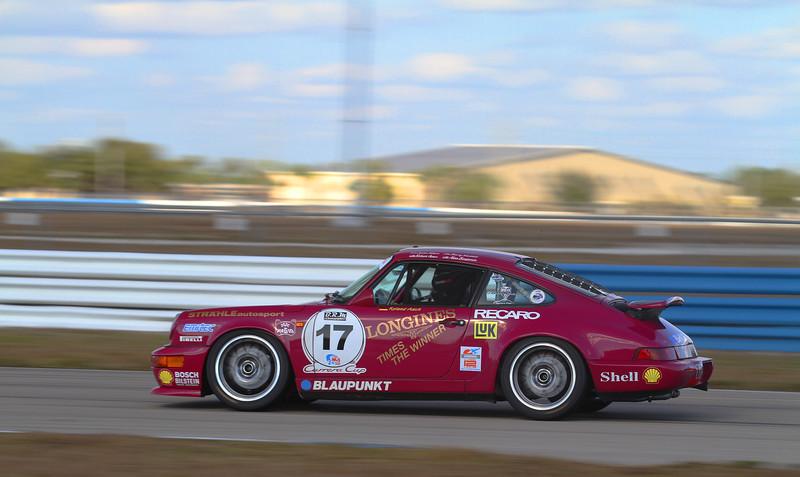 HSR-SebClassic-12-3-16_1701-#17-Porsche.jpg