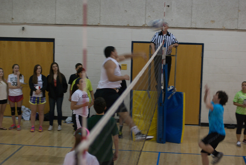 2013-05-11-GOYA-Volleyball-Tournament_006.jpg