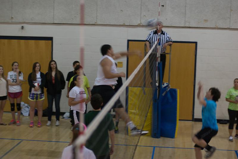 2013-05-11-GOYA-Volleyball-Tournament_006.jpg