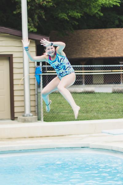 thurs pool-9.jpg
