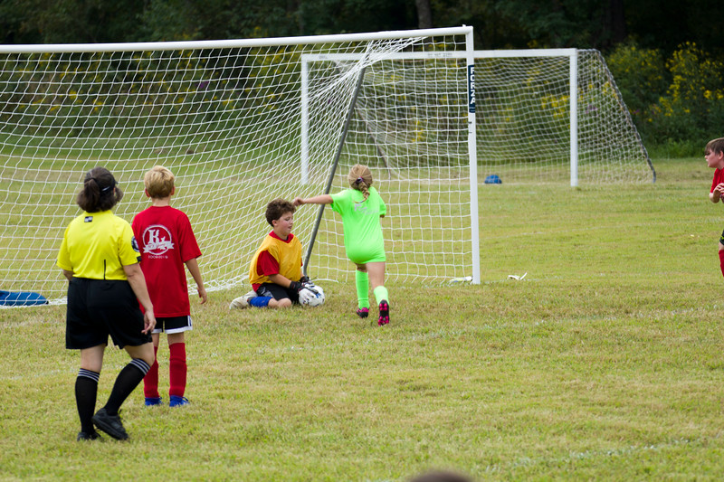 September 2019Soccer wk 1033.JPG
