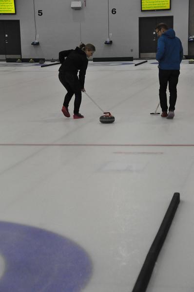 G3_Curling_2017-2.jpg