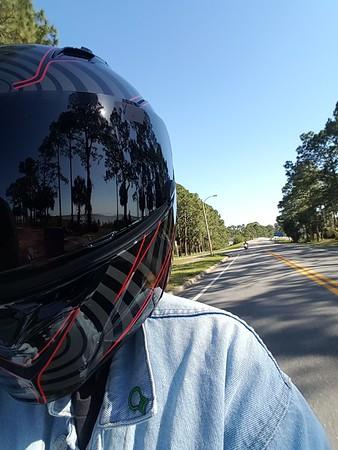 Random Bike Pictures