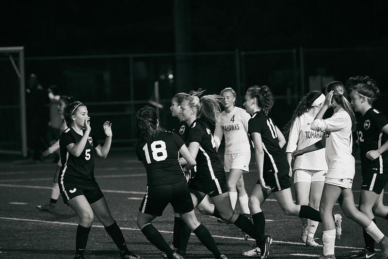 18-09-27 Cedarcrest Girls Soccer Varsity 431.jpg