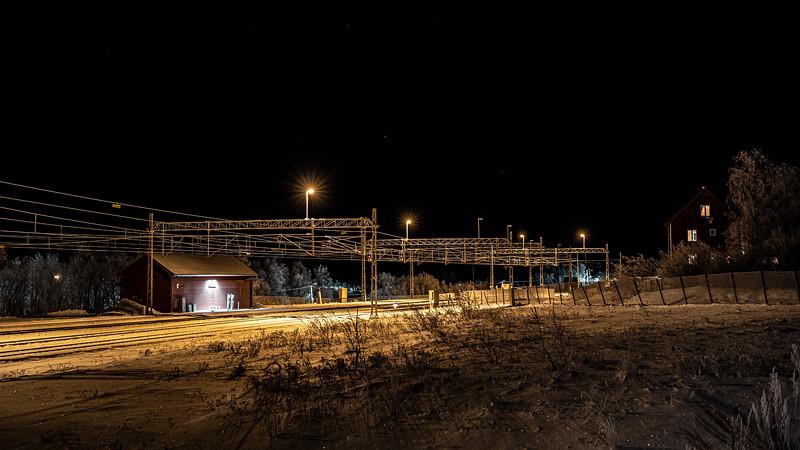 cold nightfall along tracks Abisko.jpg