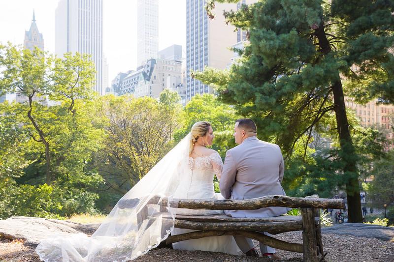 Central Park Wedding - Jessica & Reiniel-196.jpg