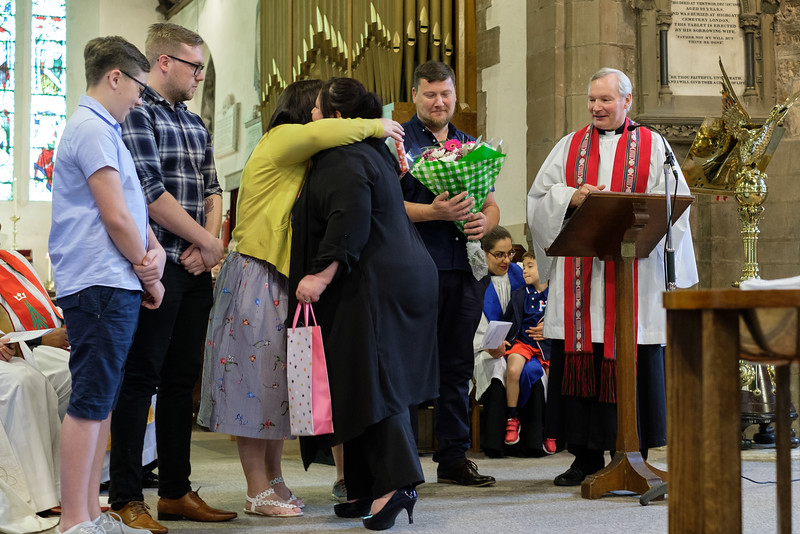 dap_20180520_confirmation_0096.jpg